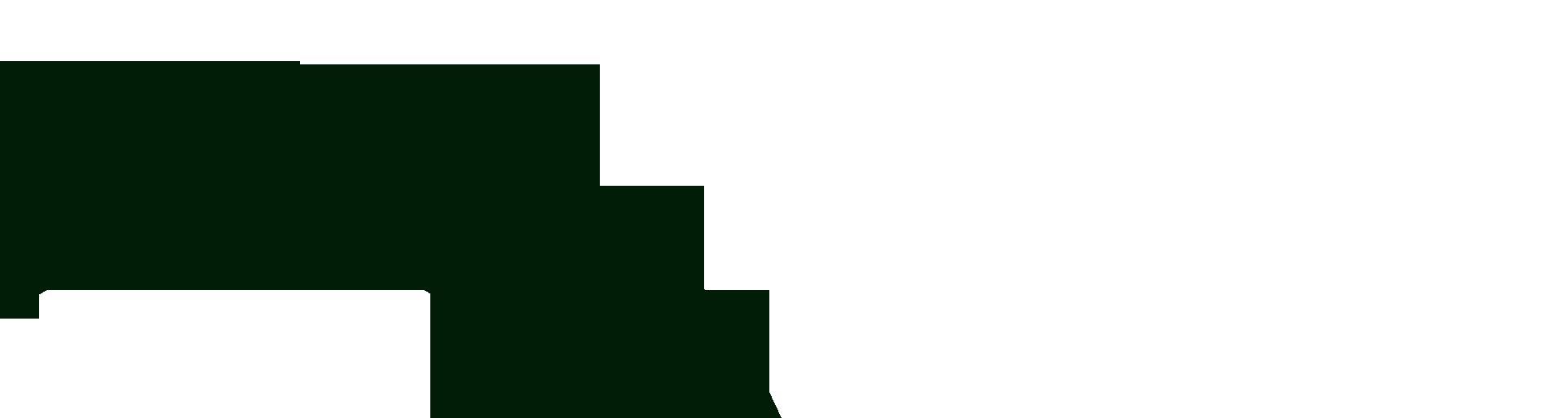 Slider_AG_cerchio_01.png