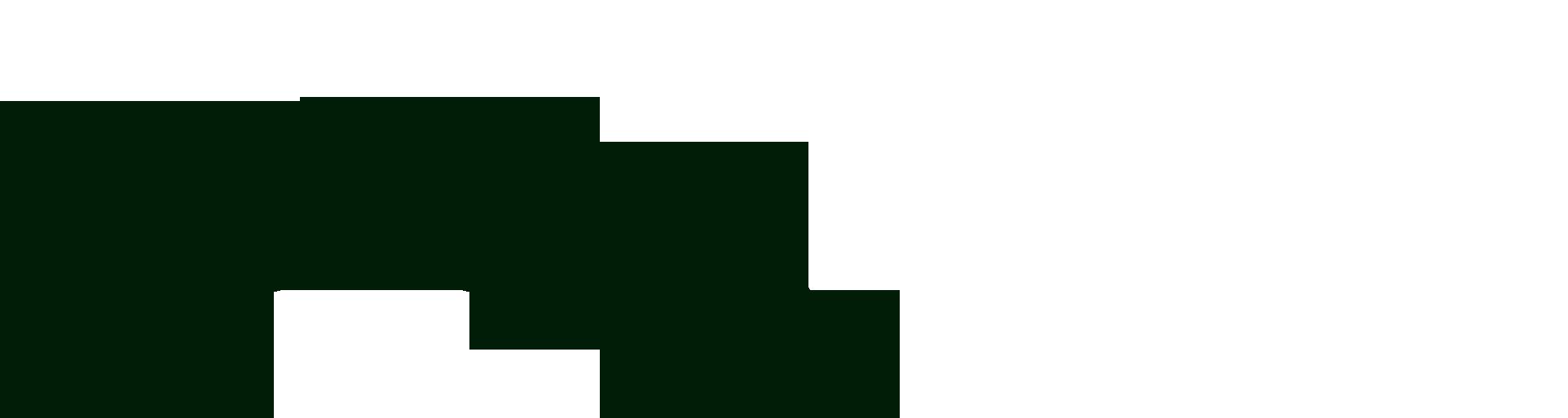 Slider_AG_cerchio_02.png