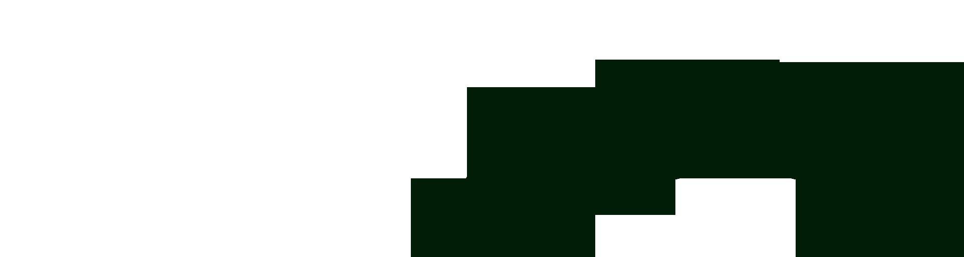 Slider_AG_cerchio_02_flip.png